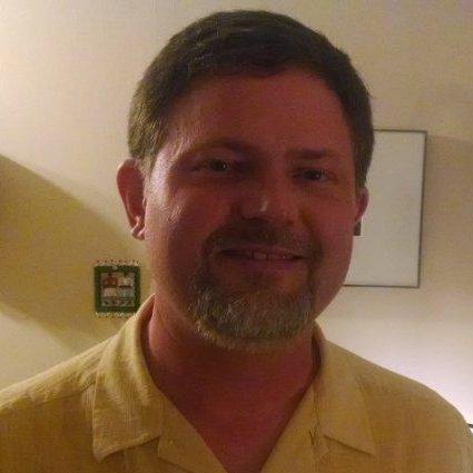 Robert Brian Schlottmann