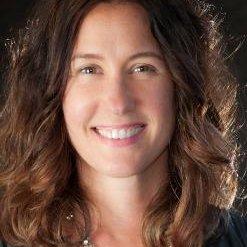 Amanda Koster