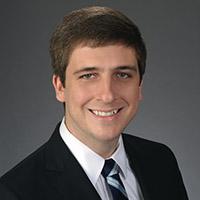 Josh Mallett