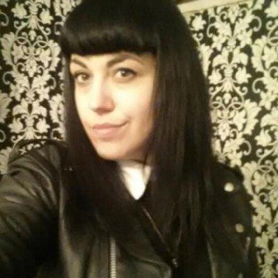 Melissa Maino