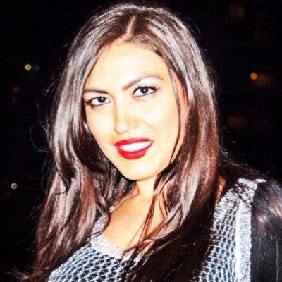 Nasim Nader
