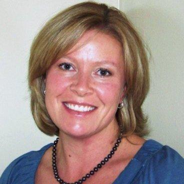 Elena Welch Mulcahy