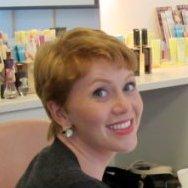 Audrey Koehler