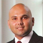AJ Noel, MBA