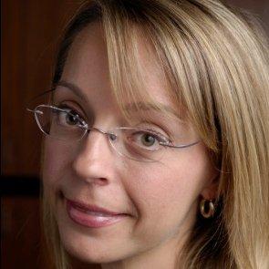 Melissa Fiutak