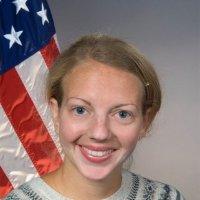 Tiffany Jastrzembski