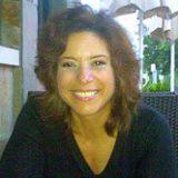Michele Davino