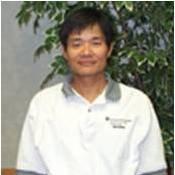 Jiunn-Kai Wang