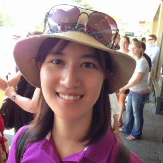 Yihan Jiang