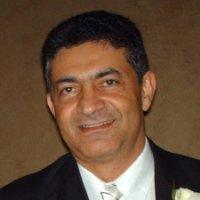 Majid Jazaeri