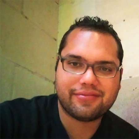 Victor Emanuel Rivera