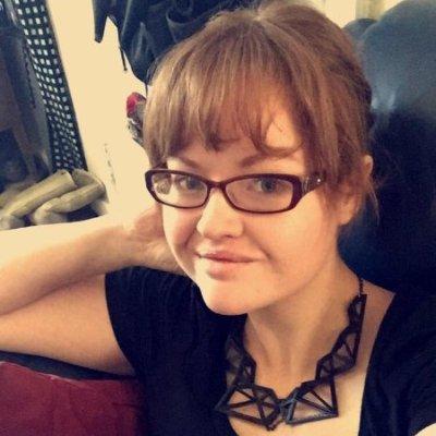 Jessica Calderwood
