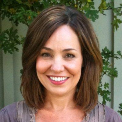 Laura Upton