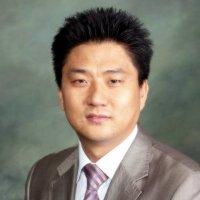 Kyeong Hun(Kevin) An