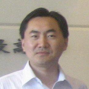 David He