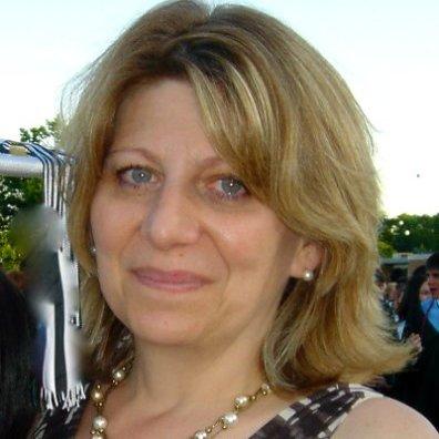 Donna Vivelo