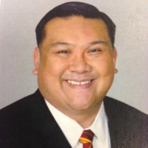 Chinh Lai