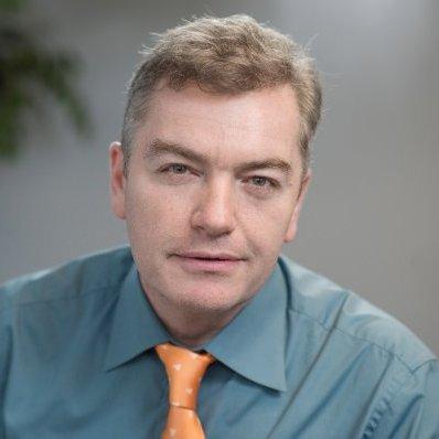 Slava Schwartzstein