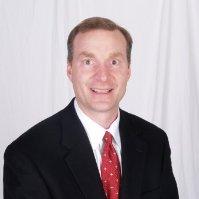 Rick Hardcopf