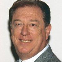 Norman L. Rogers, Ph.D.