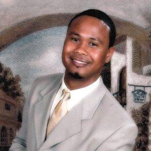 Roy Johnson, Jr., MBA/HCM, MPM