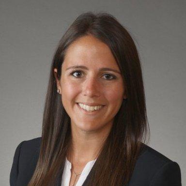 Amanda M. Roberts