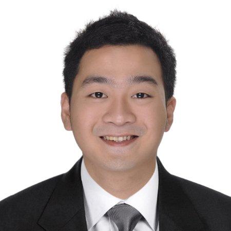 Christian Tan