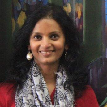 Asha Wajge, PMP, CSM