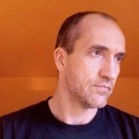Brian Helfrich