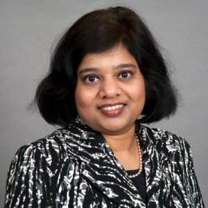 Jayshree Mishra