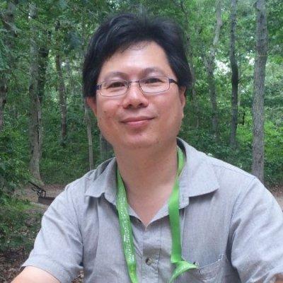 Ji Ma