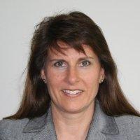 Lisa Burkhart