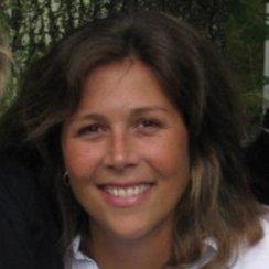 Kathi (O'Neill) Whitmore