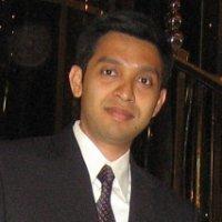 Jayabrata Ghosh Dastidar