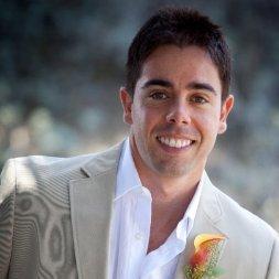 James Bueno