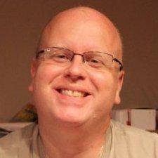 John Janusson