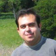 Amin Firoozshahian