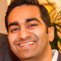 Bobby Mehta