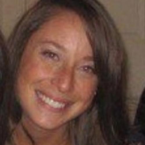 Allison Langdon, MBA