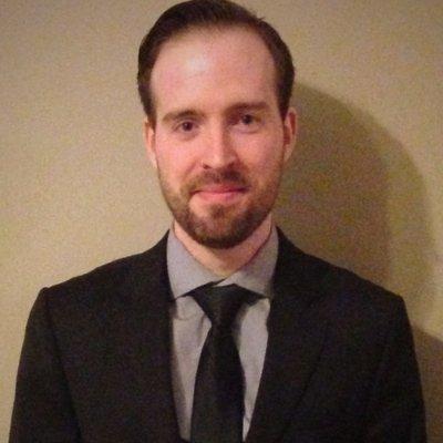 Andrew Tompkins