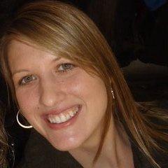 Kristin Tanner