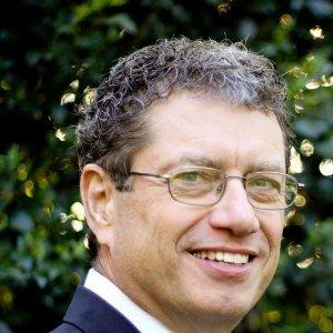 Jim Branden, MBA, PMP