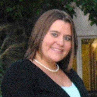 Danielle Vayda, Esq.