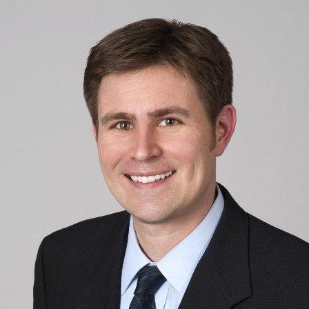 Kevin Coonan
