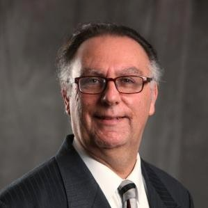 Edward Tooma, CFP®
