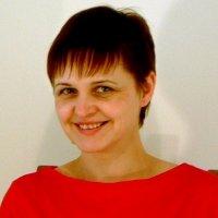 Galyna Mishchenko