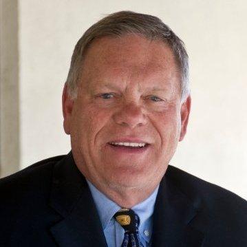 Rob Daly