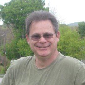 Wayne Talamonti