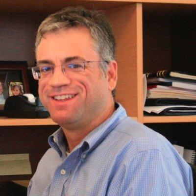 Richard Colvin