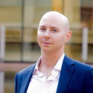 Daniel Blitzer